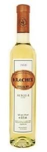 Kracher Auslese 375ML