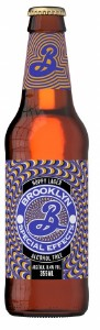 Brooklyn Special Effects 355ML