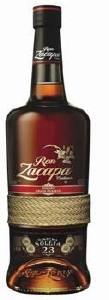 Ron Zacapa Centenario Solera 23 700ML