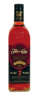 Flor De Cana Grand Reserve 7 Year Old 700ML