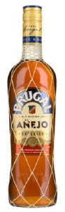 Brugal Anejo Superior 700ML