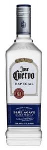 Jose Cuervo Clasico 700ML