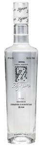 Zignum Mezcal Silver 700ML