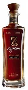 Zignum Mezcal Anejo 700ML