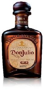 Don Julio Anejo 700ML