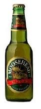 MOOSEHEAD 350ML