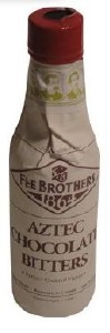 Fee Brothers Aztec Chocolate Bitters 150ML