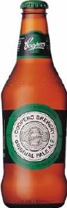 Cooper's Pale Ale 24x375ML