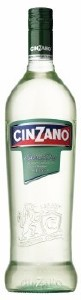 Cinzano Extra Dry 700ML