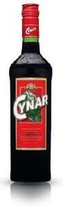 Cynar 700ML