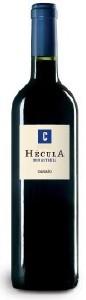 Castano Hecula Monastrell