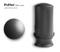 Pulltex Wine Saver