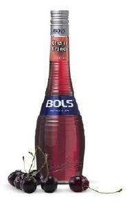 Bols Cherry Brandy 700ML