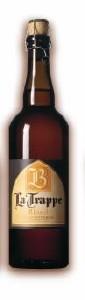 La Trappe Blonde 750ML