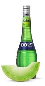 Bols Melon 700ML