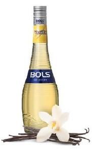 Bols Vanilla 700ML