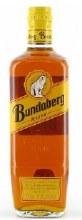 BUNDEBERG RUM 700ML