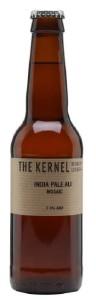 The Kernel Mosaic- HBC 431 IPA