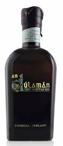 An Dulaman Santa Ana 500ML