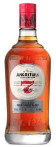 Angostura 7 Year Old 700ML
