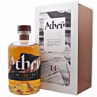 Lough Gill Athrú Anacoona 14 Year Old 700ML