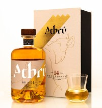 Lough Gill Athrú Keshcorran 14 Year Old 700ML