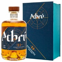 Lough Gill Athrú Knocknarea 14 Year Old 700ML