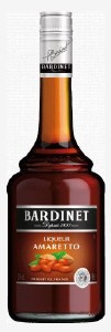 Bardinet Amaretto 700ML