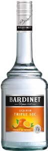 Bardinet Triple Sec 700ML
