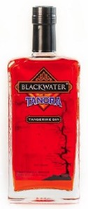Blackwater Tanora Tangerine Gin 500ML