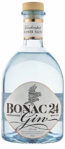 Bonac Irish Gin 700ML