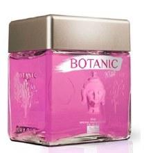 Botanic Kiss Gin 700ML