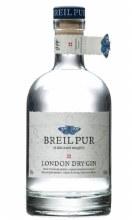 Breil Pur London Dry Gin 700ML