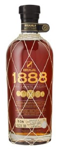 Brugal 1888 Gran Reserve 700ML