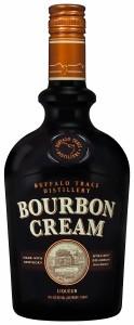 Buffalo Trace Bourbon Cream 700ML