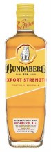 Bundeberg Rum Export Strenght 1000ML