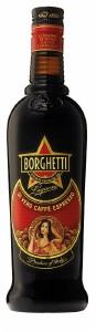 Caffe Borghetti 700ML