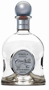 Casa Noble Crystal 700ML