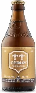 Chimay Gold 330ML