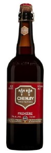 Chimay Red Premiere 750ML