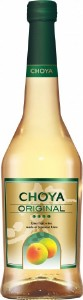 Choya Original Ume Plum Wine 700ML