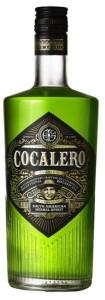 Cocalero Clasico 700ML
