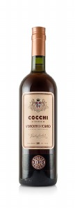 Cocchi Storico Vermouth Di Torino 750ML