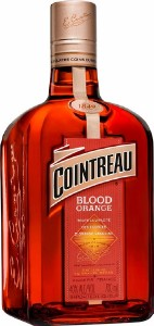 Cointreau Blood Orange 700ML