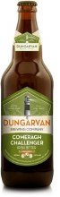 Dungarvan Brewing Comeragh Challenger Irish Bitter 500ML