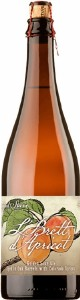 Crooked Stave L'Brett d'Apricot 750ML