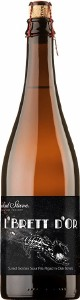 Crooked Stave L'Brett D'or 750ML