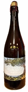 Crooked Stave Persica Wild Wild Brett Peach 2016 750ML
