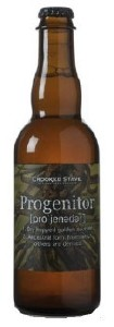 Crooked Stave Progenitor 375ML