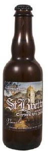 Crooked Stave St. Bretta 375ML
